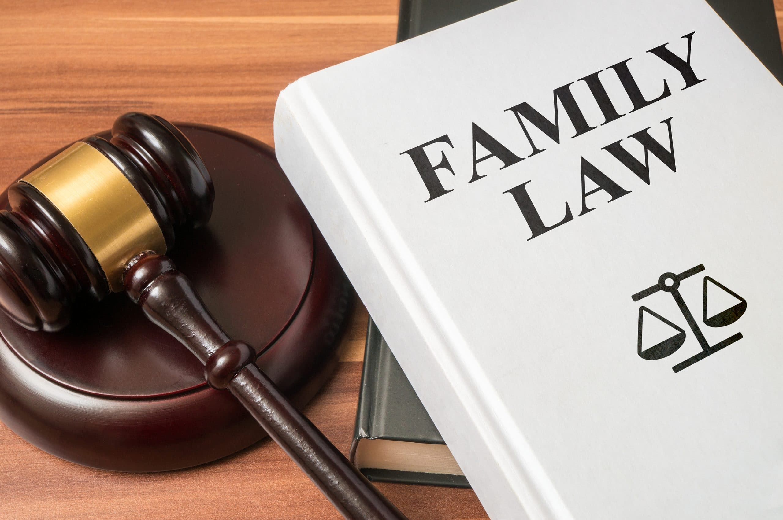 Sapulpa Legal Services