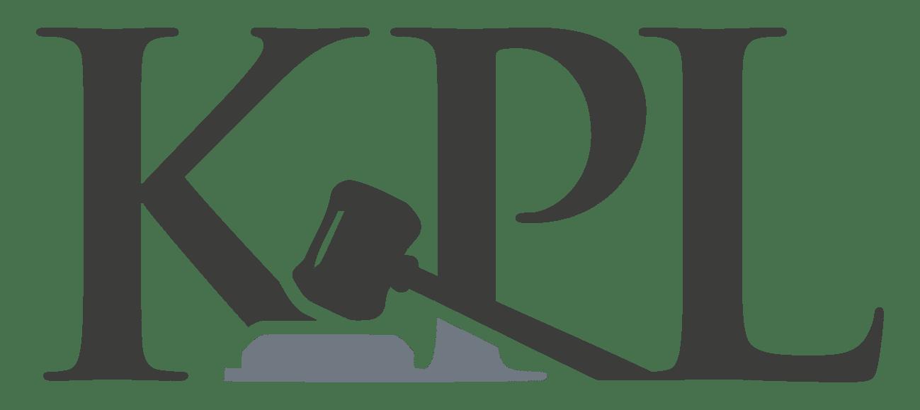 Sapulpa Attorney